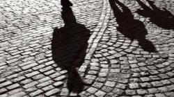 Δημοσιογράφος συνελήφθη στη Γλυφάδα – Σε βάρος της εκκρεμούσαν πέντε εντάλματα