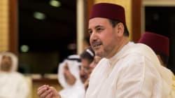 Les oulémas du Maroc veulent déconstruire le discours