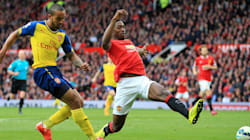 Mental Resilience or Something More Valuable? What Arsenal Really Showed Us During Man United