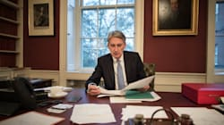 Why The Chancellor's First (And Last) Autumn Statement Is A Poisonous Damp