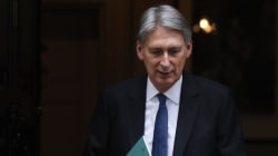 Chancellor's 'Reset' Leaves UK Economy Exposed And