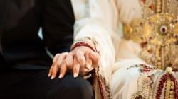 Comment moderniser un mariage traditionnel