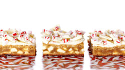 The Ultimate Edible Holiday Gift