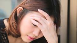 당신의 두통을 악화시키는 음식