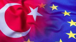Ευρωκοινοβούλιο: Αρνητικοί απέναντι στην ένταξη της Τουρκίας στην ΕΕ Σοσιαλιστές και