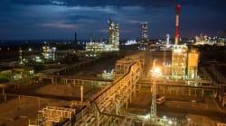 Gel de la production pétrolière: rien à perdre, tout à gagner pour la