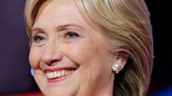 Hillary Clinton a encore une infime chance de remporter