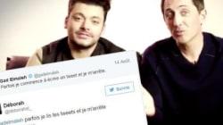 Pourquoi les humoristes ne sont pas drôles sur les réseaux sociaux