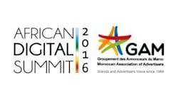 L'African Digital Summit revient à
