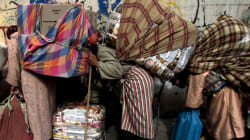 Un nouvel accord entre le Maroc et l'Espagne pour décongestionner le passage de Bab