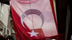 Το Ευρωπαϊκό Κοινοβούλιο ζητάει να σταματήσουν προσωρινά οι ενταξιακές συνομιλίες με την