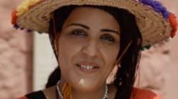 Kamal Hachkar: Donner une voix aux inaudibles du