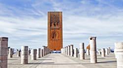 Quand est-ce que les villes marocaines vont franchir le pas de la com'