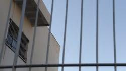 Θεσσαλονίκη: Πολυετής κάθειρξη σε 29χρονο για το βιασμό