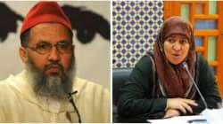 Scandale sexuel au MUR: Deux mois de prison avec sursis pour Fatima Nejjar et Omar