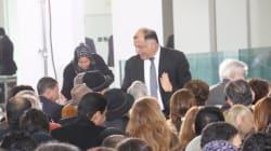 Appel au limogeage du ministre de l'Education: Néji Jalloul dans le