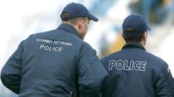 Αστυνομικοί σε... στρες: Ψυχομετρικά τεστ και τηλεφωνική γραμμή υποστήριξης από την