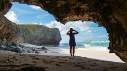 Les 10 plus belles îles de la planète, selon