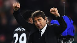 Conte Has Already Made Chelsea Serial Winners And The Blues Will Be Impossible to Stop At This