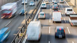 Die Autobahn-Privatisierung nützt nur Banken und