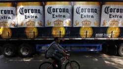 Ο ιδρυτής της Corona έκανε όλους τους συγχωριανούς του εκατομμυριούχους;