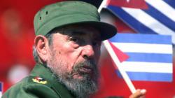 «638 τρόποι να σκοτώσεις τον Κάστρο»: Δηλητηριώδη χάπια, φονικά πούρα και άλλα σχέδια της CIA για τη δολοφονία του