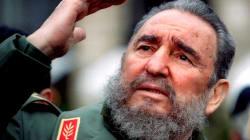Après la mort de Fidel Castro, l'avenir de Cuba