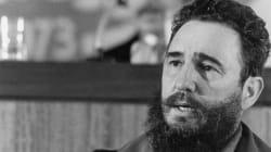 Le fabuleux et indémodable héritage de Fidel Castro : la Resistencia