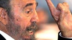 Quand Fidel Castro parlait de sa mort devant le Parti communiste