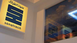 Sonatrach et Eni renforcent leur coopération dans les secteurs du gaz et des énergies