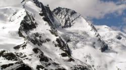 Τουλάχιστον ένας νεκρός από χιονοστιβάδα στις Αυστριακές
