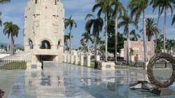 Pourquoi les funérailles de Fidel Castro auront lieu à Santiago de Cuba et pas à La