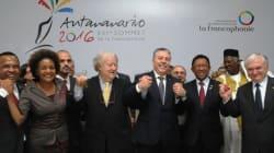 La Tunisie choisie pour abriter le 18eme sommet de la Francophonie en