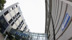 Έρευνα: Ολοένα και πιο διεφαρμένοι οι Γερμανοί δημόσιοι