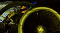 Τι πάει στραβά και οι γερμανικές αερογραμμές