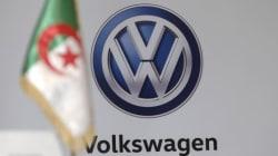 Volkswagen et Sovac signent un protocole d'accord pour la création d'une usine à