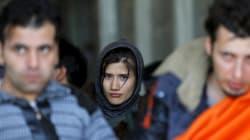 Αύξηση των μεταναστευτικών και προσφυγικών ροών το τελευταίο τριήμερο στη