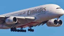 Il faudra encore attendre pour voyager de Casablanca à Dubaï à bord de