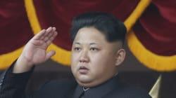 Η Βόρεια Κορέα θρηνεί τον θάνατο του Φιντέλ Κάστρο και κήρυξε τριήμερο