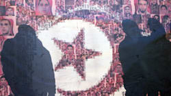 Quelle Tunisie demain ? 2/3 Oser le futur