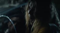 Déjà-vu 2, le film d'horreur qui va vous sensibiliser à la question du don