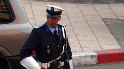 Pourquoi la police marocaine fait-elle plus souvent usage des armes de