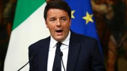 DW: «Κλειδί για το μέλλον του ευρώ» το ιταλικό