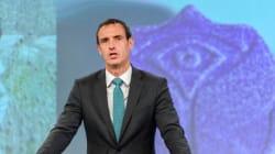Ο επικεφαλής της Europol κρίνει πιθανό το ενδεχόμενο τρομοκρατικής επίθεσης στην