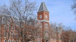 Ένοπλη επίθεση με πολλούς τραυματίες στο Πανεπιστήμιο του Οχάιο. Νεκρός ο