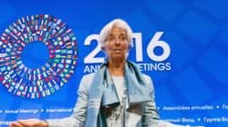 Πακέτο μέτρων 4,2 δισ. ευρώ απαιτεί το ΔΝΤ για το 2019 - 2020 για να επιτευχθούν οι στόχοι των πρωτογενών