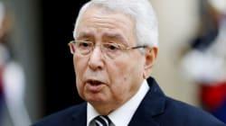 Funérailles de Fidel Castro: M. Bensalah désigné pour représenter