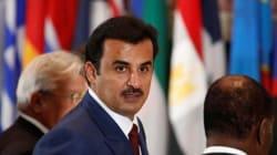 Ouverture de la Conférence Tunisia 2020: L'Émir du Qatar promet d'investir à hauteur de 1,25 milliards de