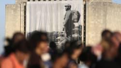 Fidel Castro a donné à Cuba une place hors norme dans le