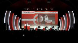 Tunisia 2020: 10 points pour relancer l'économie